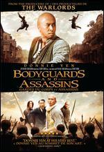 Bodyguards and Assassins (Gardes Du Corps Et Assassins)