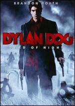 Dylan Dog: Dead of Night - Kevin Munroe