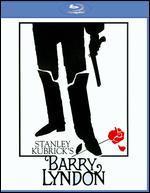 Barry Lyndon [Blu-ray]