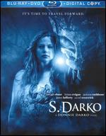 S. Darko: a Donnie Darko Tale Blu-Ray Combo Pack