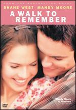 A Walk to Remember [French]