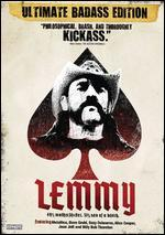 Lemmy [2 Discs] [Collector's Edition]
