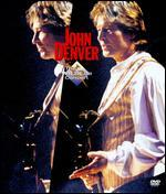 John Denver: The Wildlife Concert