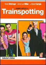 Trainspotting [Region 2] [Uk Import]