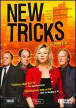 New Tricks: Series 05