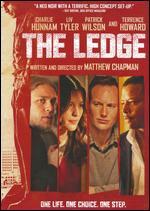 The Ledge - Matthew Chapman
