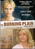The Burning Plain (Loin De La Terre Brulee)
