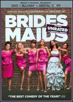 Bridesmaids [Blu-Ray]