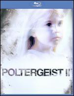 Poltergeist II [Blu-ray] - Brian Gibson