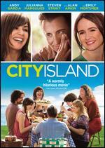 City Island - Raymond de Felitta