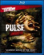 Pulse [Unrated] [Special Edition] [Blu-ray]