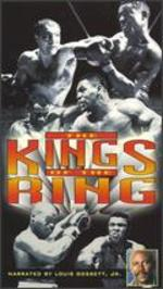 The Kings of the Ring
