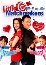 Little Matchmakers - Agustin Castaneda; Mario Ortiz