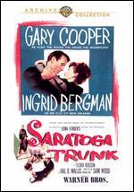 Saratoga Trunk - Sam Wood