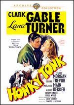 Honky Tonk - Jack Conway