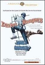 Darby's Rangers - William Wellman