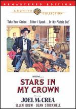 Stars in My Crown [Remaster]