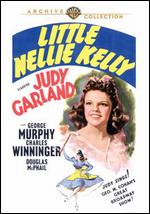 Little Nellie Kelly - Norman Taurog