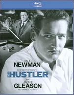 The Hustler [Blu-ray] - Robert Rossen
