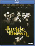 Jackie Brown [Blu-ray] - Quentin Tarantino