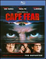 Cape Fear [Blu-ray] - Martin Scorsese