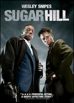 Sugar Hill: Original Motion Picture Soundtrack