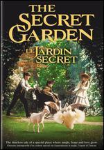 The Secret Garden - Agnieszka Holland