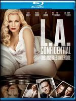 L.A. Confidential: Special Edition [Blu-ray]