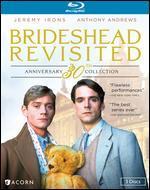 Brideshead Revisited: 30th Anniversary Edition (Blu-Ray)