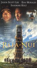 Rapa Nui - Kevin Reynolds