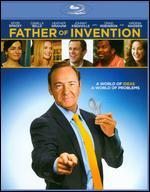 Father of Invention [Blu-ray]