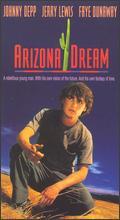 Arizona Dream - Emir Kusturica