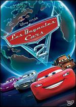 Cars 2 [French]