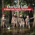 Duck the Halls: A Robertson Family Christmas