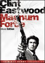 Magnum Force [Deluxe Edition] [French]