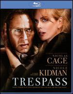 Trespass [Blu-ray] - Joel Schumacher