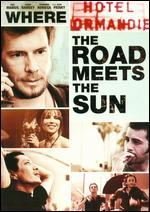 Where the Road Meets the Sun - Mun Chee Yong