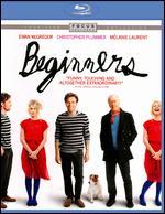 Beginners [Blu-ray] - Mike Mills