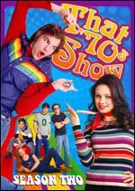 That '70s Show: Season Two [3 Discs] -
