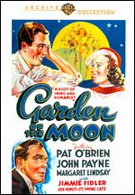 Garden of the Moon - Busby Berkeley