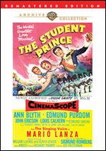 The Student Prince - Richard Thorpe