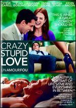 Crazy, Stupid, Love. [French] - Glenn Ficarra; John Requa
