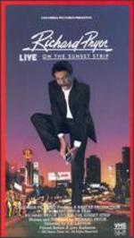 Richard Pryor-Live on the Sunset Strip