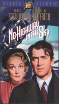 No Highway in the Sky - Henry Koster