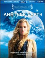 Another Earth [3 Discs] [Includes Digital Copy] [Blu-ray/DVD] - Mike Cahill