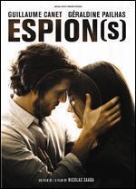 Espion(S) (Spy(Ies))