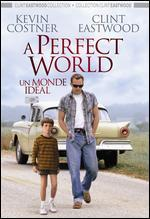 A Perfect World [Dvd] (2010)