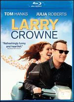 Larry Crowne [Blu-ray]