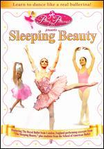 Prima Princessa Presents: Sleeping Beauty