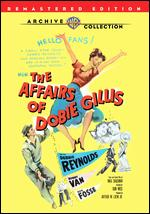 The Affairs of Dobie Gillis - Don Weis